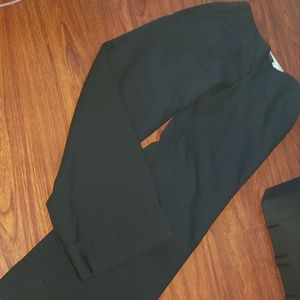 Banana Republic Martin trousers